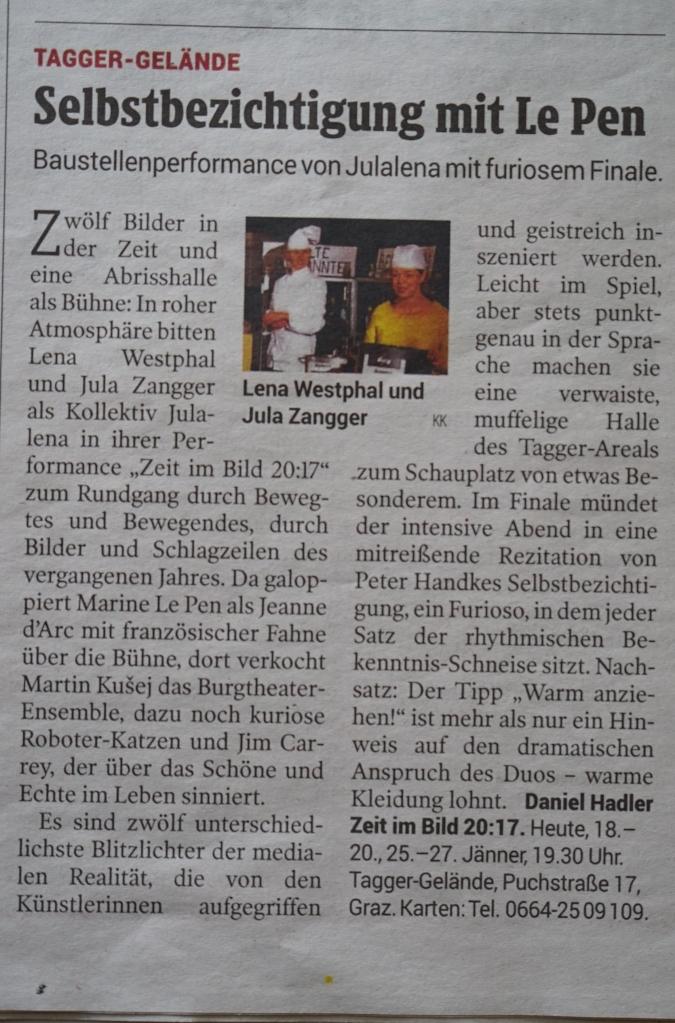 KZ_Kritik_ZIB17