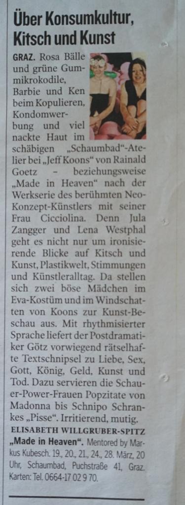 KZ_Kritik_mih