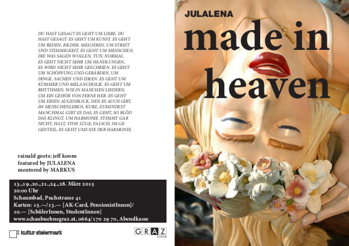 flyer_made_in_heaven