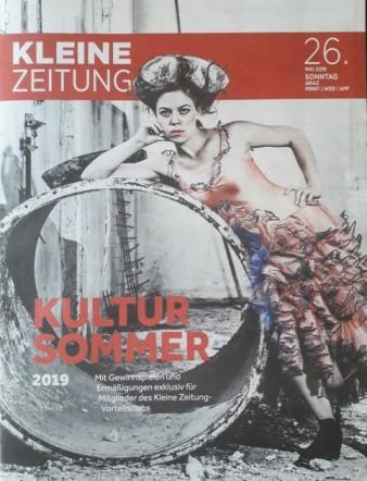 thumbnail_Kleine Cover