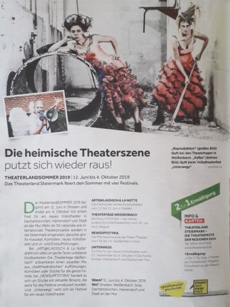 thumbnail_Kleine innen