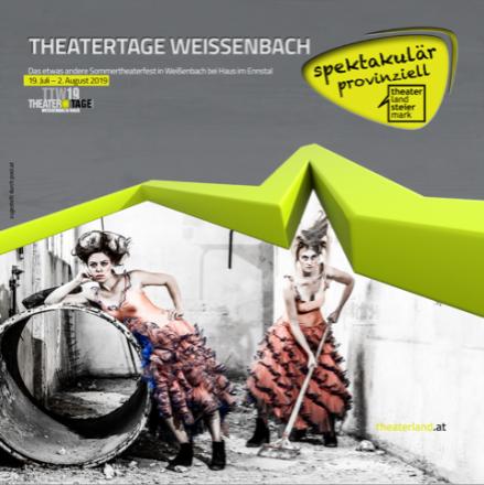 thumbnail_TTT Weißenbach