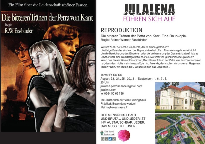 flyer_reproduktion