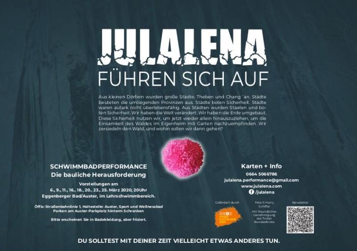 bauliche_flyer